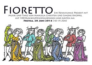 Bild Fioretto